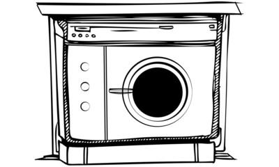 18464 Figgjo Verde Gras Negative Grey Plate 27cm 2504hh152v together with Set Toilet Paper Napkins Towel Icons 286797320 also ForsterPark moreover Handy Tip furthermore Logos. on oven bag