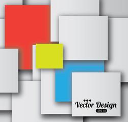 design of squares