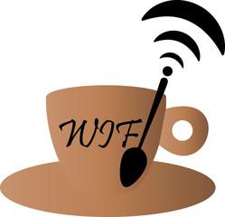 Internet cafè