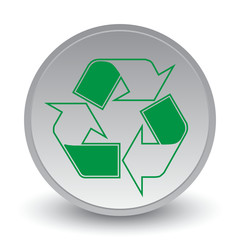 RECYCLED ICON