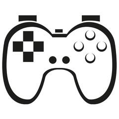 Vector Game Controller