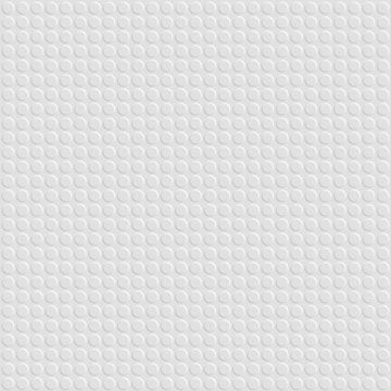 white abstract pattern background seamless