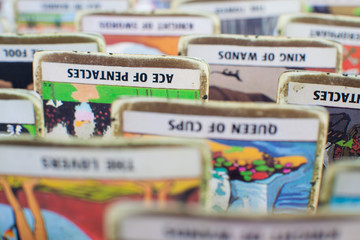 Tarot card reading (10)