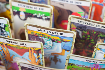 Tarot card reading (11)