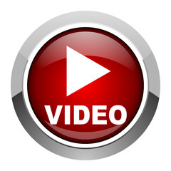 Search Photos Quot Video Icon Quot