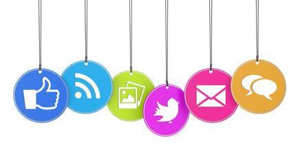 Enkele tips om je restaurant online beter vindbaar te maken