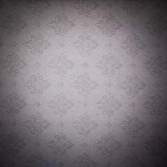 Partial close-up wallpaper