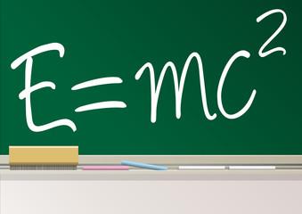 TABLEAU_E=mc2