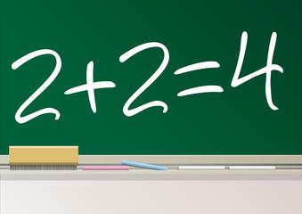 TABLEAU_2=2=4