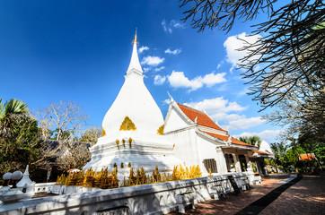 Phra That Si Song Hak, Loei