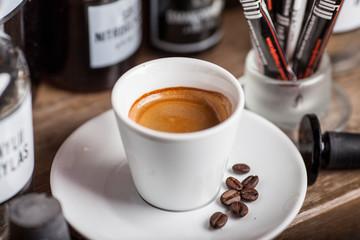coffie 3