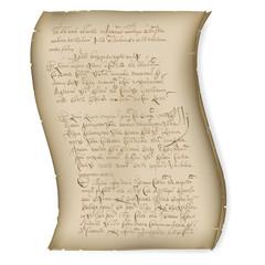 Abstract of manuscript