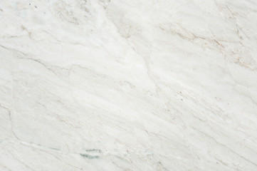 Search photos granite