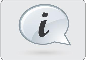 information, icon, internet, communication