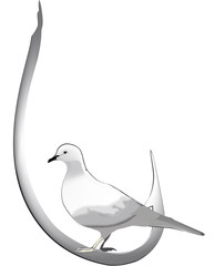 amo le colombe