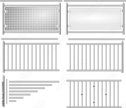 gel nder v2a bausatz set stockfotos und lizenzfreie. Black Bedroom Furniture Sets. Home Design Ideas