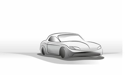 car1806a