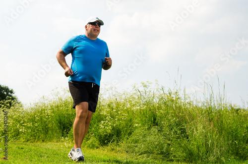 fettverbrennung joggen dauer