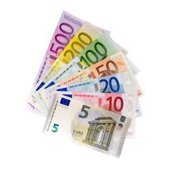 Geldfächer
