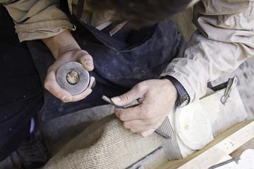 Craftsman professional
