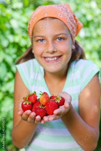 Young strawberry girl magazine, petite blonde girls pink virgin pussy