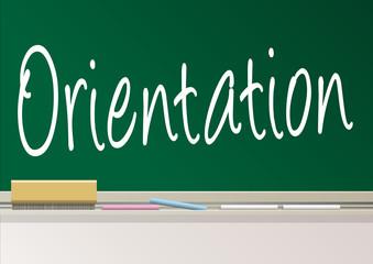 TABLEAU_Orientation