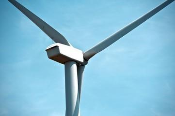 Wind Turbines in Dexter, MN