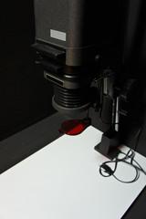 photographic device