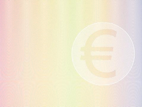 Trame euro 3