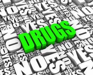 Drug Dilemma