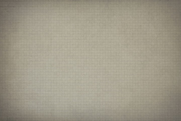 Retro Grunge Wallpaper Creative Design