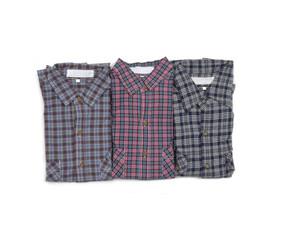 Three men shirt