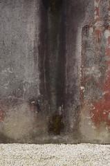 Wall Mural - Dunkler Hintergrund