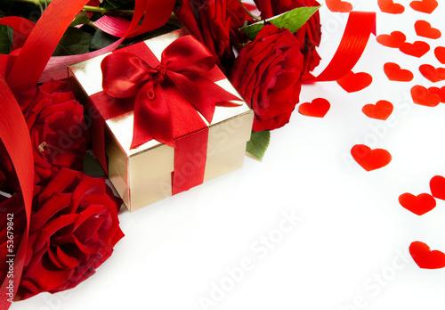 розы,упаковка,букет,праздник  № 759870 без смс