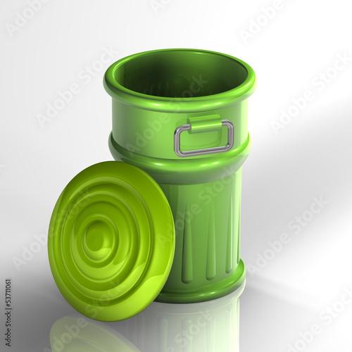 Gartentisch gr n plastik garten design ideen um ihr for Plastik beistelltisch