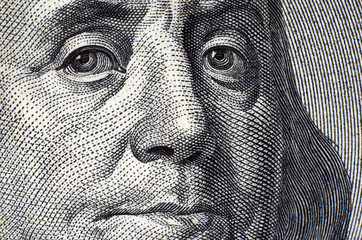 franklin money