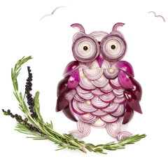 Wall Murals Bestsellers Wise onion.