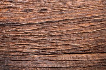 wood, background, wooden, old, dark, brown,