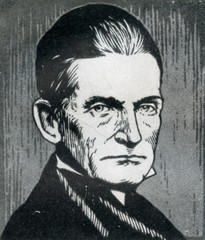 John Brown (abolitionist)