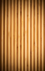Cutting board texture bamboo pressed board background