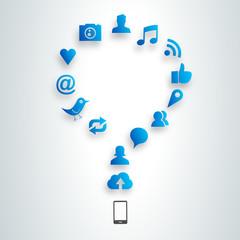 social network 2013_06 - 02f