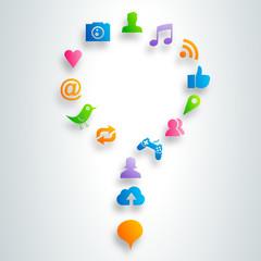 social network 2013_06 - 03