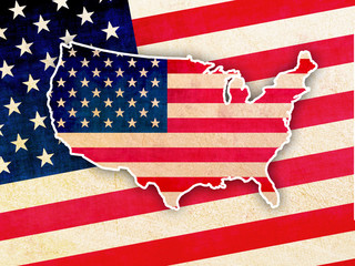 America Four July Wallpaper. Patriotic USA wallpaper.