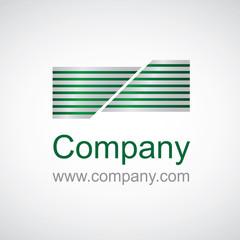 portail-gate-fenetre-window-logo-vector-blanc