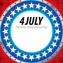 4th july2