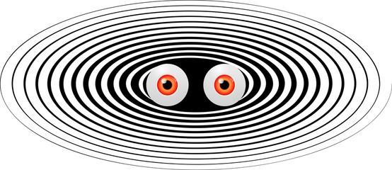 130704-Augen2