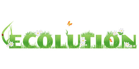 GreenEcolution