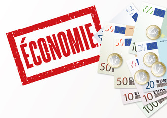 ECONOMIE_Euros