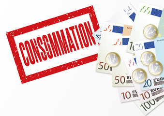 COMSOMMATION_Euros