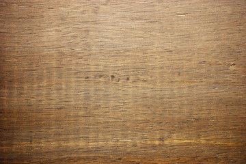 Wood (Texture)